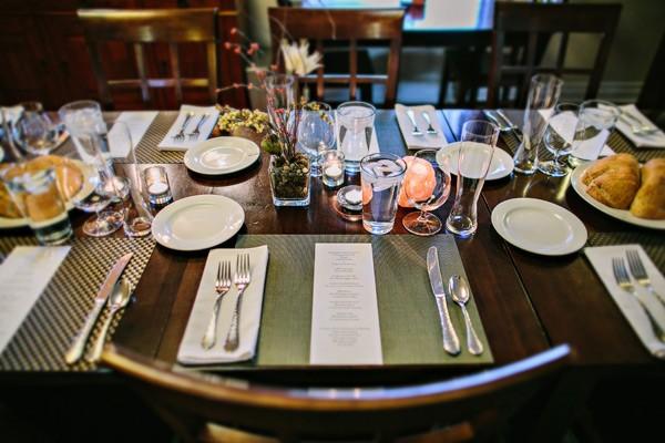 Walla Walla Restaurants Hotels And Shops Decanter