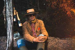 Krug launches luxury festival