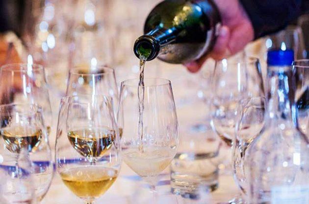 Printemps de Champagne