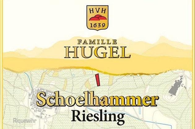 hugel schoelhammer 2008