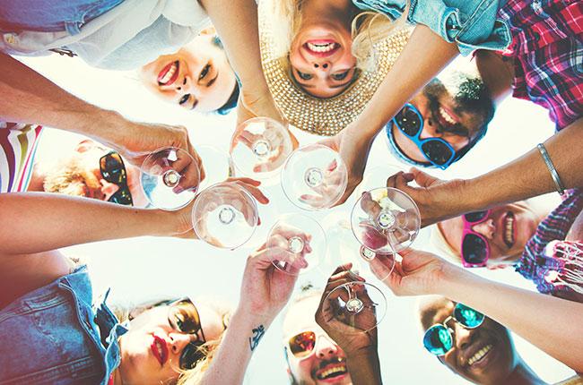 sumer wine quiz