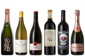 Best Majestic Wines