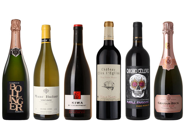 The Best Majestic Wines: Tasted By Our Experts