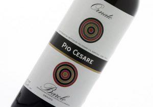 Pio Cesare 2013