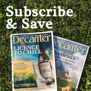 Subscribe-to-Decanter-and-Save