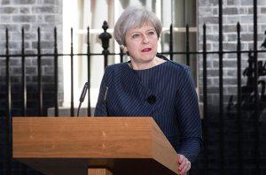 uk election result