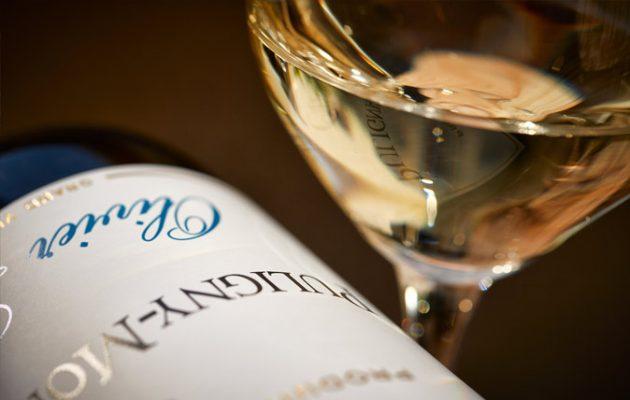 white burgundy 2008 revisited oliver leflaive puligny montrachet