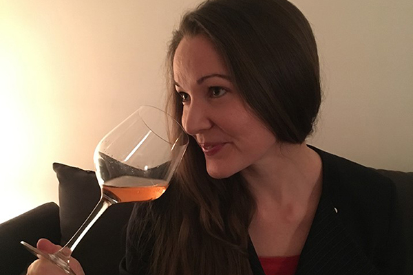 Litta Larsen