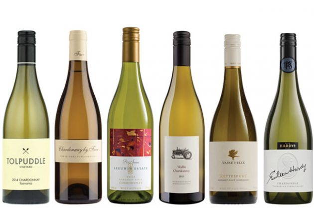 australian chardonnay new wave wines to try decanter