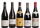 Cru Beaujolais 2015 Panel Tasting
