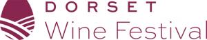 Dorset Wine Festival Logo