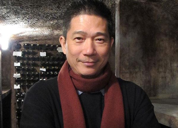 Lim Hwee Peng