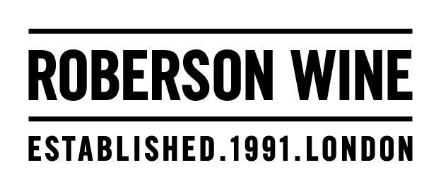 Roberson-logo
