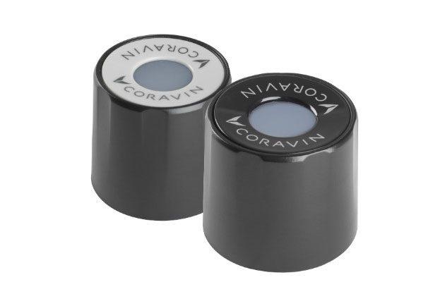 coravin screw cap