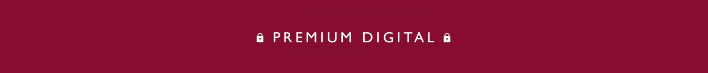 Decanter Premium