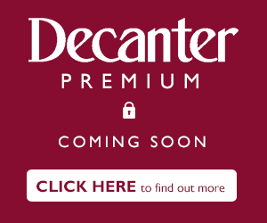 Decanter-Premium