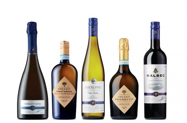 Best Aldi Wines Tasted And Rated By Decanter