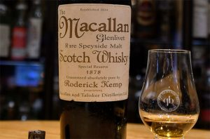 macallan 1878 scotch whisky, fake whisky