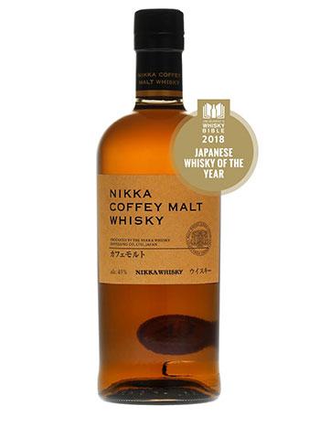top whisky deals 2018 decanter