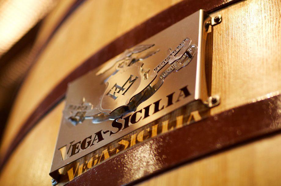 vega sicilia new releases