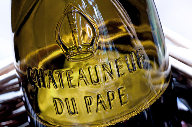 French watchdog details 'massive' misuse of Rhône and Châteauneuf names - Decanter