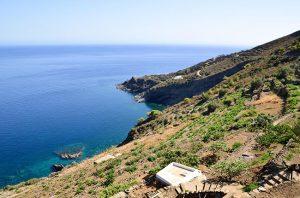 pantelleria, unesco