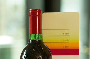 headspace wine