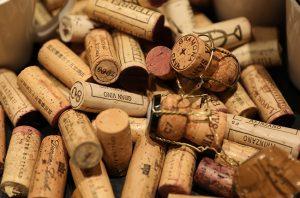 City Fine wine Challenge