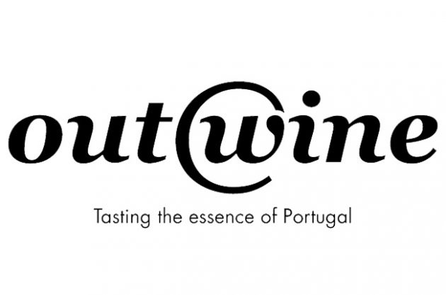 Outwine