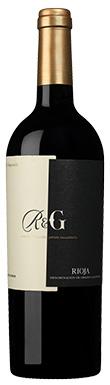 RG Rioja