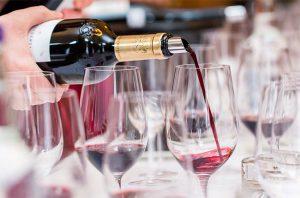 spanish wine, great value