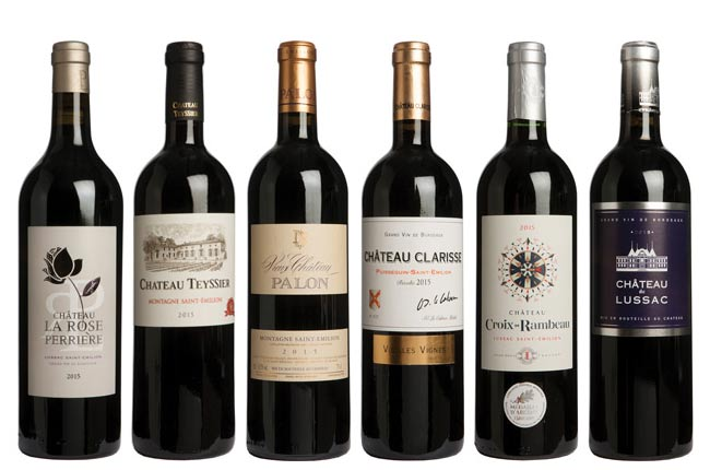 St-Emilion satellites 2015