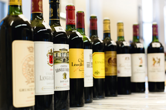 Bordeaux 2006: Which wines have aged well? - Decanter