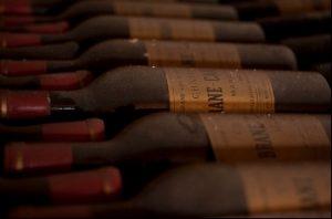 brane-cantenac wines, bordeaux