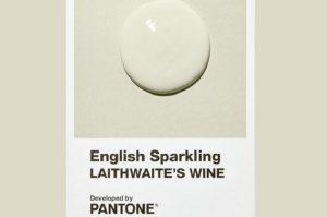 english sparkling paint