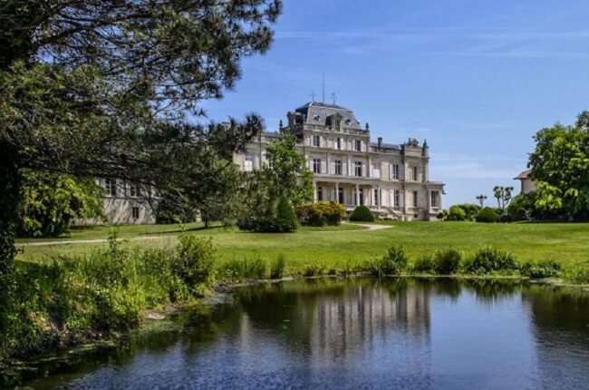 Château Giscours to appeal conviction over chaptalisation - Decanter
