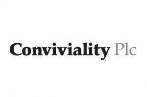 Bestway Conviviality