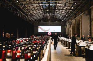Chianti Classico New Releases