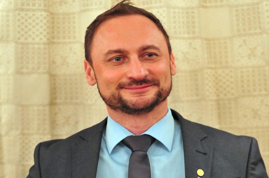 Mario Meštrović
