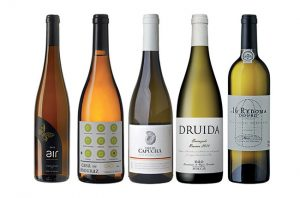 value Portuguese whites