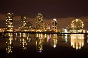 wine bars Vancouver