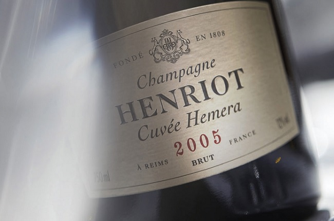 Henriot Hemera