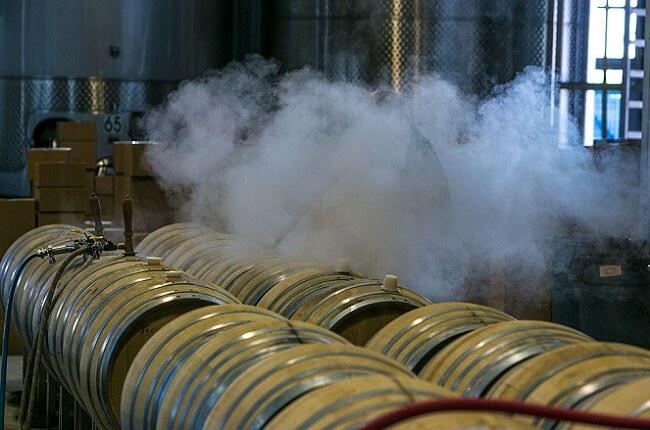 kosta browne winery