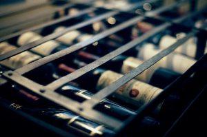 wine money, wine collection