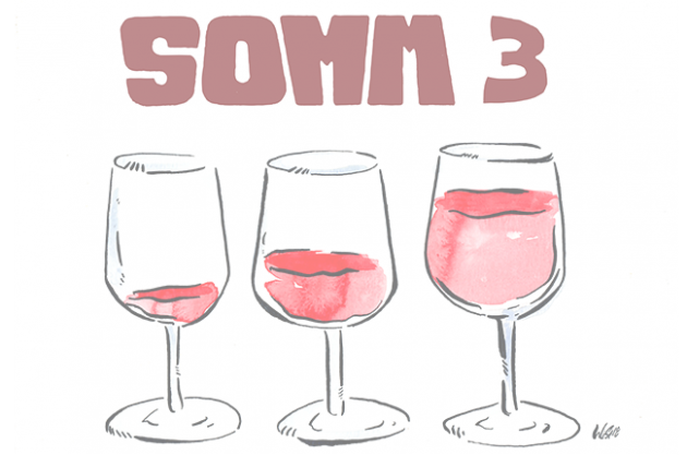Somm 3 film review: How it compares to the first two