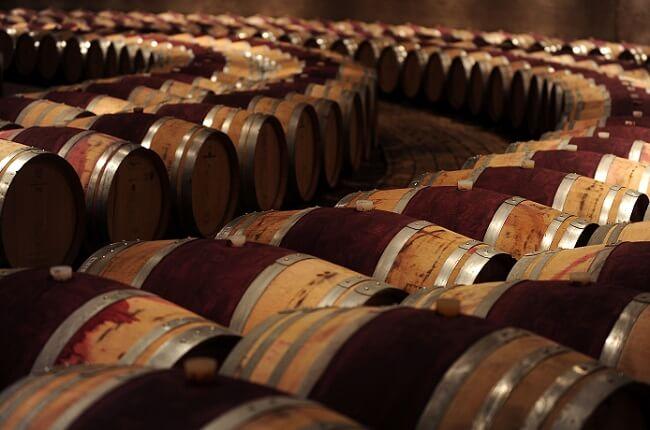 catena zapata wines