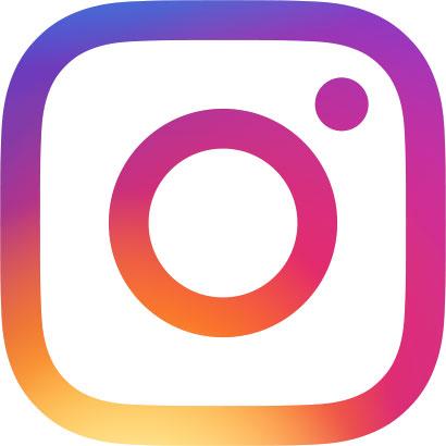 Instagram_50x50