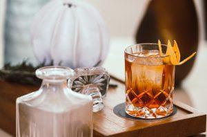 Best Rum Deals Black Friday