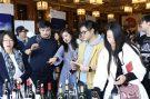Decanter Shanghai Fine Wine Encounter 2018