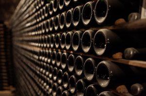 best cava wine